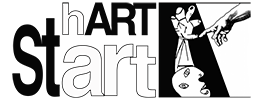 Art Classes Sydney, Art Classes For Adults Sydney, Adult Art Classes Sydney